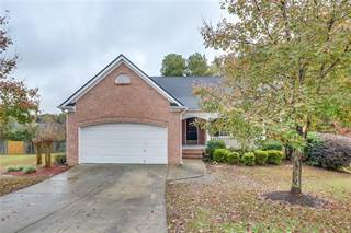 Single Family for sale in 3325 Stoneleigh Run Drive, Buford, GA, 30519