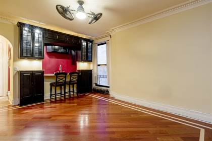 Residential Property for sale in 305 West 72nd Street 7-D, Manhattan, NY, 10023