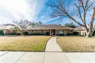 Single Family for sale in 4012 Camino Drive, Plano, TX, 75074