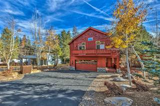 Single Family for sale in 17001 Skislope Way, Truckee, CA, 96161
