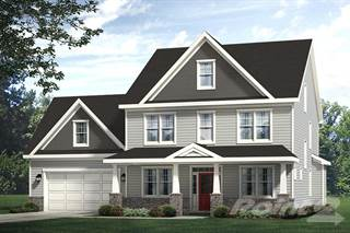 Single Family for sale in Turriff Way, Vass, NC, 28394