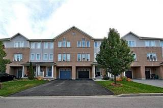 Residential Property for sale in 895 Bourne Cres, Oshawa, Ontario