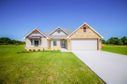 Residential Property for sale in 6705 S Campbell Street, Stillwater, OK, 74074