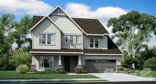 Single Family for sale in 11439 Red Rust Ln., Charlotte, NC, 28277