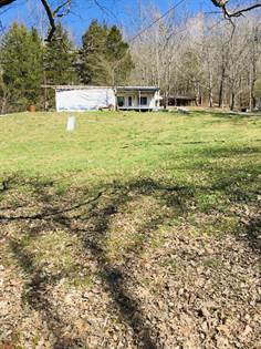 Residential Property for sale in 4843 McCool Rd, Nashville, TN, 37218