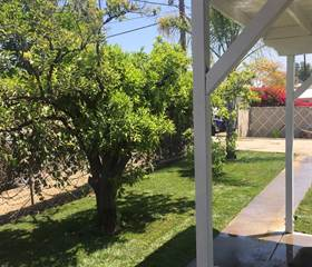 Single Family for sale in 401 S 35th Street, San Diego, CA, 92113