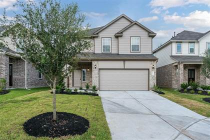 Residential Property for sale in 2710 Orchard Ranch Dr, Katy, TX, 77494
