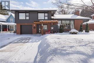 Single Family for sale in 477 GLASGOW Street, Kitchener, Ontario, N2M2N3