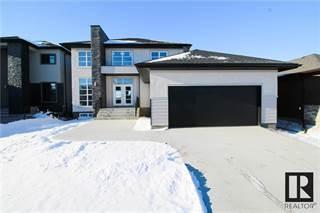 Single Family for sale in 92 Massalia DR, Winnipeg, Manitoba