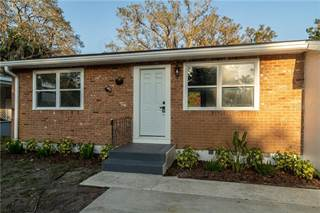 Single Family for sale in 424 4TH STREET NW, Largo, FL, 33770