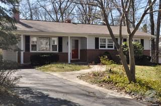 Residential Property for sale in 689 WELLERBURN AVE, Severna Park, MD, 21146