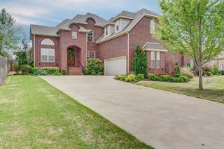 Single Family for sale in 6906  W Balmoral  DR, Rogers, AR, 72758