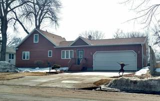 Single Family for sale in 104 South Street, Morris, MN, 56267