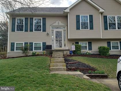 Residential Property for sale in 7 BELL ROAD, Westminster, MD, 21158