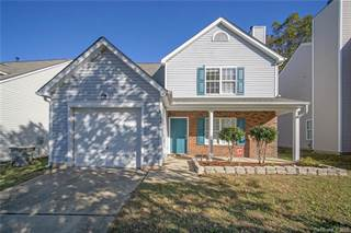 Single Family for sale in 1481 Mitchell Glen Street, Kannapolis, NC, 28083