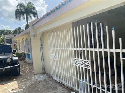 Residential Property for sale in Bo. Cejas, Comerío, Comerio Municipality, PR, 00782