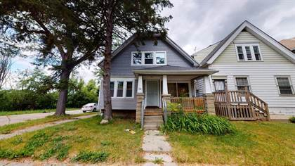Residential Property for sale in 736 W Melvina ST, Milwaukee, WI, 53206