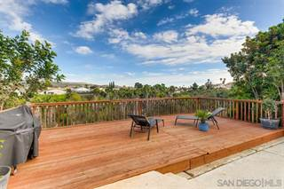 Single Family for sale in 11369 Duncan Ct, San Diego, CA, 92126