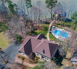 Single Family for sale in 168 Todd Drive, Mount Gilead, NC, 27306