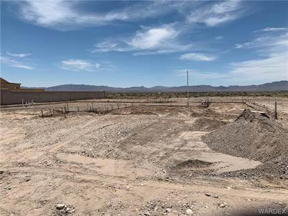 Residential for sale in 0000 Tumbleweed, Mohave Valley, AZ, 86440