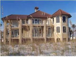 Single Family for sale in 500 AVENIDA 14, Pensacola Beach, FL, 32561