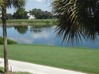 Condo for sale in 16351 Kelly Woods DR 174, Fort Myers, FL, 33908