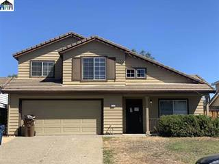 Single Family for sale in 5179 Grass Valley Way, Antioch, CA, 94531
