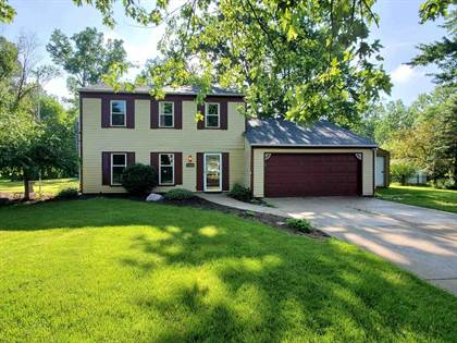Residential Property for sale in 11226 Gongwer Drive, Fort Wayne, IN, 46845