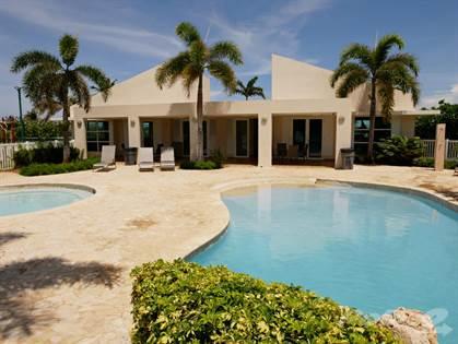 Condominium for sale in Isabela, Puerto Rico, Isabela, PR, 00662