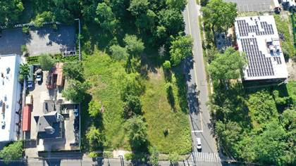 Lots And Land for sale in 291 Richmond Valley Road, Staten Island, NY, 10309