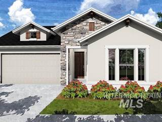 Single Family for sale in 10653 W. Leilani Drive, Boise City, ID, 83709