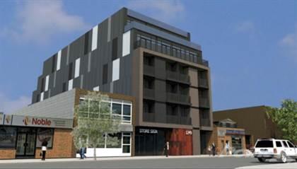 Condominium for sale in 1249 Queen Street East, Toronto, Ontario, M4L1C2