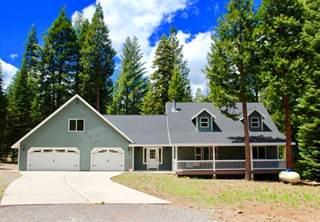 Single Family for sale in 2 Pine Needle Drive, Lake Almanor Peninsula, CA, 96137