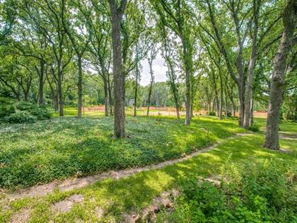 Lots And Land for sale in 155 Jellico Circle W, Southlake, TX, 76092