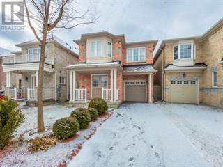 Single Family for sale in 122 BELL ESTATE RD, Toronto, Ontario, M1L0A2