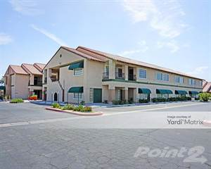 Office Space for rent in Carreon Professional Plaza - Suite B201, Indio, CA, 92201
