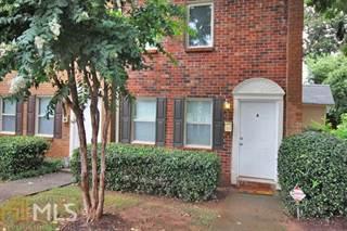 Single Family for sale in 265 Winding River Dr, Atlanta, GA, 30350