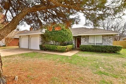 Residential Property for sale in 1517 Friars Street, Abilene, TX, 79602