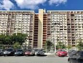 Residential Property for sale in Condomino Los Olmos, San Juan, PR, 00918