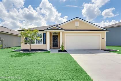 Residential Property for sale in 3553 SHINER DR, Jacksonville, FL, 32226