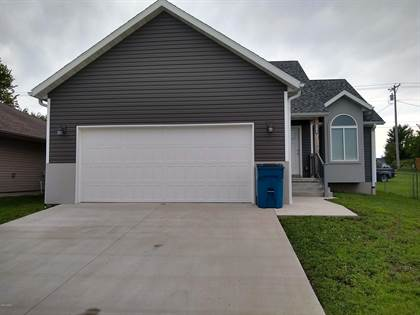 Residential Property for rent in 2510 S Willard, Joplin, MO, 64804