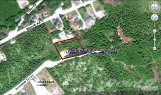 Other Real Estate for sale in 112 A Riverside Rd. E, Glovertown, Newfoundland and Labrador