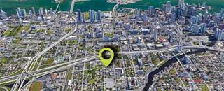 Single Family for sale in 462 NW 8th St, Miami, FL, 33136