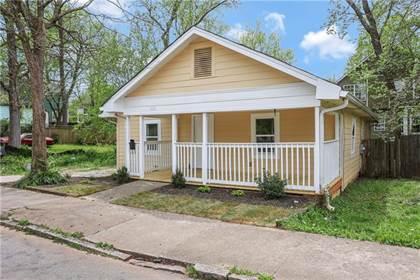 Residential Property for sale in 1471 Hardee Street NE, Atlanta, GA, 30307
