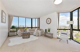 Condo for sale in 2040 Nuuanu Avenue 1006, Honolulu, HI, 96817