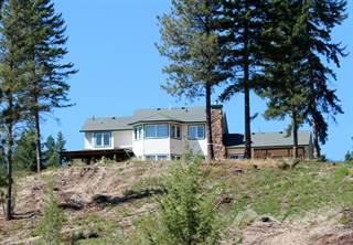 Apartment for sale in 5855 Christian Valley Road, Westbridge, British Columbia