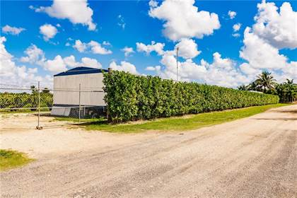 Lots And Land for sale in 209** SW 210 Street, Miami, FL, 33187