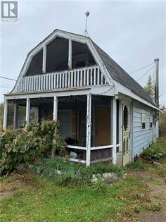 Single Family for sale in 45 Fisher Hill RD, St. Paul, New Brunswick