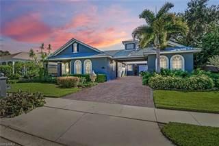 Single Family for sale in 1534 Mcgregor Reserve DR, Fort Myers, FL, 33901