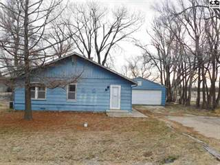 Single Family for sale in 1500 Wilshire Dr, Hutchinson, KS, 67501